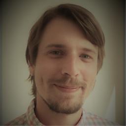 Daniel Gehring - Team Internet AG - München