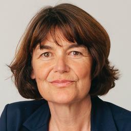 Heidemarie Rißmann