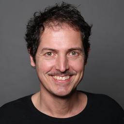 Frank Müller - doppelplusultra - Hamburg