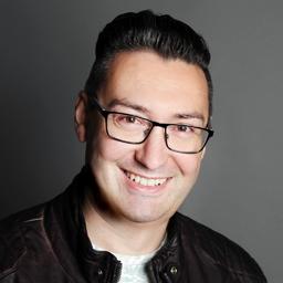 Alexander Wildt's profile picture