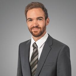 Georg Schenk - Aviretta GmbH - Ettringen