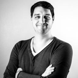 Michael Stupp - inside-intermedia GmbH - Bonn