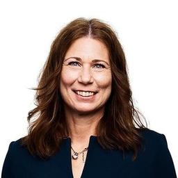 Diana Klünner
