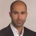 Mehmet Kaplan - Istanbul