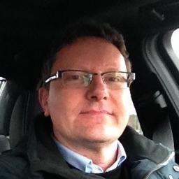 Frank Stratmann - Sachverständigenbüro für Fahrzeugtechnik - Paderborn