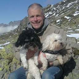 Georg O. Herriger - herriger&partner gmbh, media + consult - Bern 6