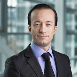 Michael D. Pilzek - Meetic Group - a Match Group company - München