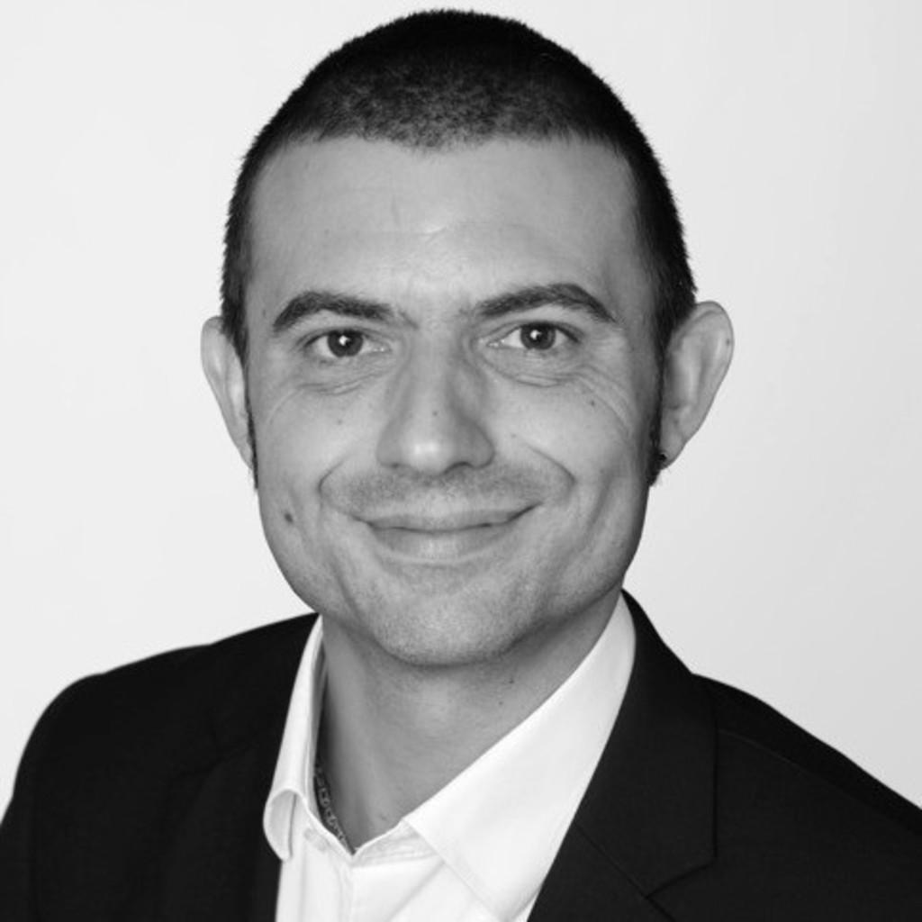 Michael Brehm's profile picture