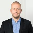 Nils Hansen - Flensburg