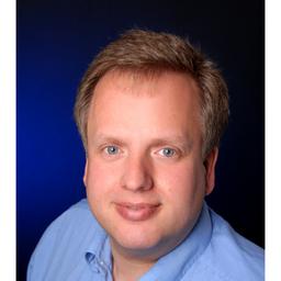 Jens-Uwe Rumstich