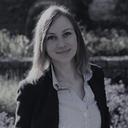Sabrina Linke - Dötlingen