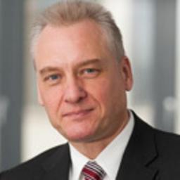 Dr Frank Salchow - Niedersächsisches Landesamt für Verbraucherschutz und Lebensmittelsicherheit - Ronnenberg