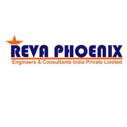 Reva Phoenic - Reva Phoenix Engineers & Consultants India Private Limited - Madipakkam