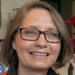 Mag. Silke Schauer's profile picture