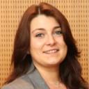 Dorothea Scholz in der Personensuche von Das Telefonbuch c27c32309d