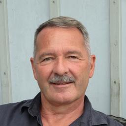 Kurt Früh - KF Beteiligungen AG ex COS Memory (Schweiz) AG - Neerach