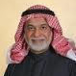 Prof Jamal Alnouri - KNPC - Kuwait