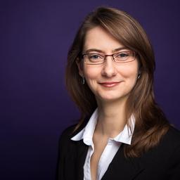 Katarzyna Loszczyk