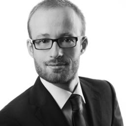 Stephan Arenswald