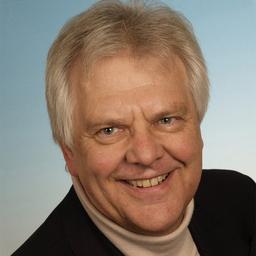 Rolf Tepperwien - www.allstores.ag - Bubendorf