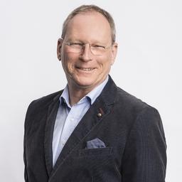 Reinhard Stellflug - Buller & Stellflug Unternehmerberatung - Nordhorn