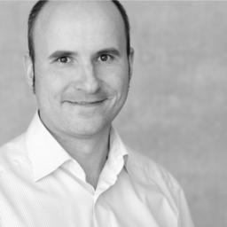 Daniel Melzer - DE-CIX Management GmbH - Frankfurt am Main