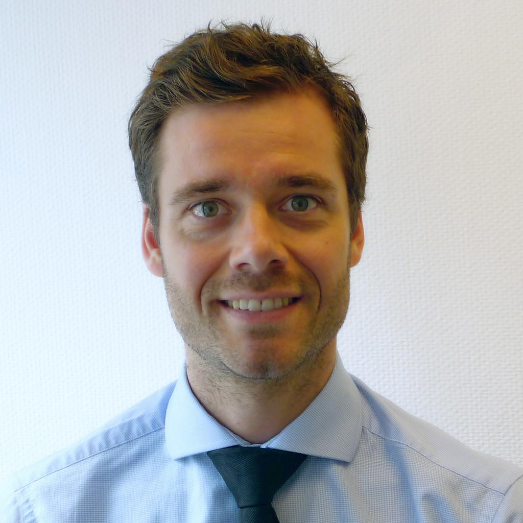 Franz Brudl's profile picture
