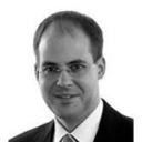 Steffen Weller - Offenburg