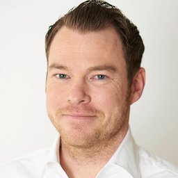 Markus Pultke's profile picture