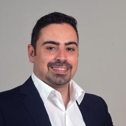 Cem Arslan's profile picture