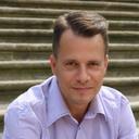 Andreas Schick - Pirna