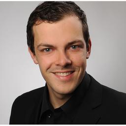 Florian Bessiere