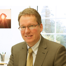 Dipl.-Ing. Matthias Peters - Ingenieurbüro & Hochbauplanung - Sittensen
