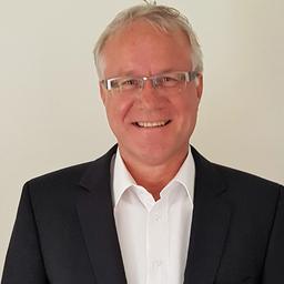 Achim Arnold's profile picture