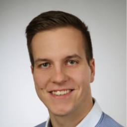 Florian Jankowski - alfi GmbH - Würzburg