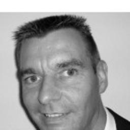 Dirk Lauer's profile picture