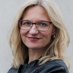 Susanne Berg - Porträttexte und Reportagen - Nürnberg