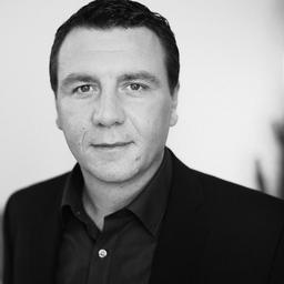 Stephan Strauch