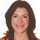 Elena García García - Aguas Nuevas