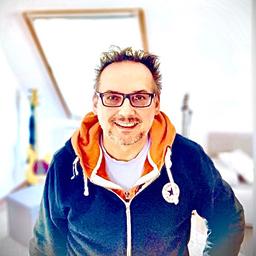 Dirk Scheffel - DIrk Scheffel - Ginsheim-Gustavsburg