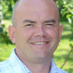 Emerich Brenndörfer's profile picture
