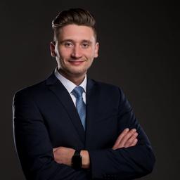 Waldemar Janz's profile picture