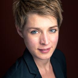 Samantha Bigwood-Ölz