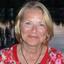 Sylvia Grabka - Berlin