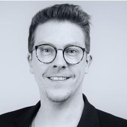 Stefan Berndt's profile picture