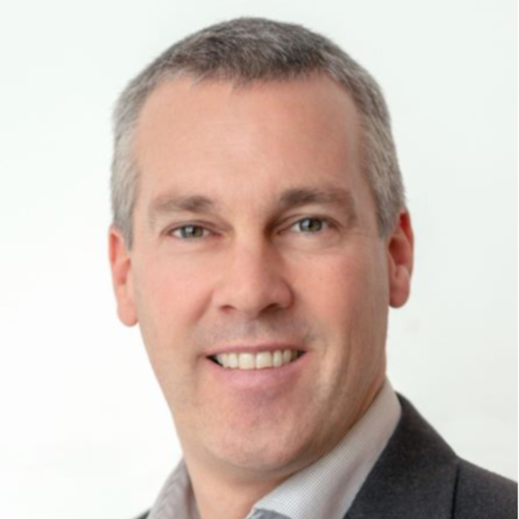 Dr. Stefan Dierßen's profile picture