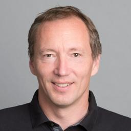 Matthias Hecht - Multitest elektronische Systeme GmbH - Rosenheim