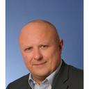 Thomas Ertl - Hohenfels