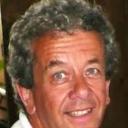 Peter Ebner - Passau
