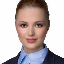 Stephanie Ness